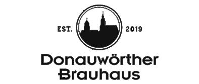 Donauwörther Brauhaus | Bier aus Donauwörth handwerklich gebraut!