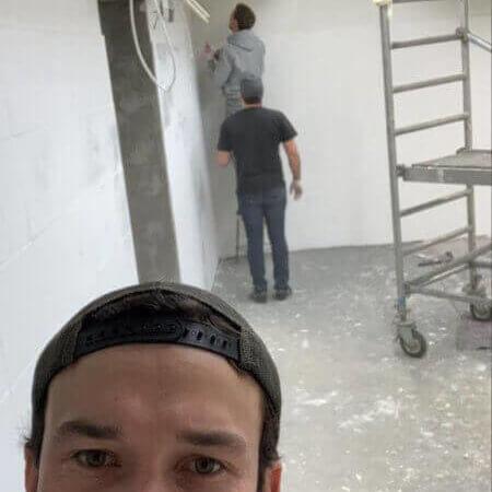 Malerarbeiten_3