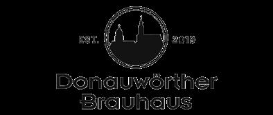 Donauwörther Brauhaus
