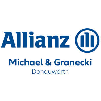 Sponsor Allianz Michael & Granecki