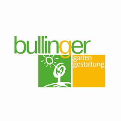 Sponsor Bullinger