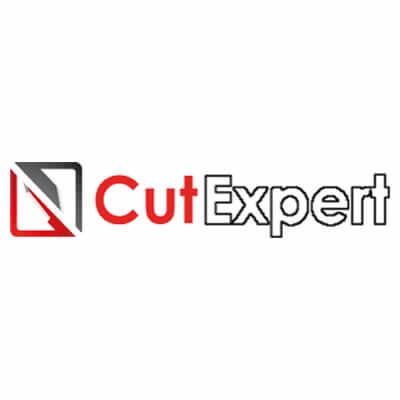Sponsor CutExpert