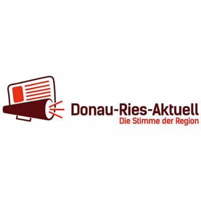 Sponsor Donau-Ries-Aktuell