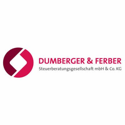 Sponsor Dumberger & Ferber