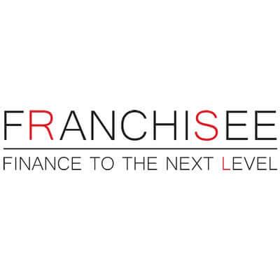 Sponsor Franchisee