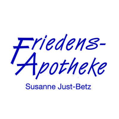 Sponsor FriedensApotheke