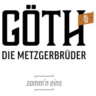 Sponsor Göth