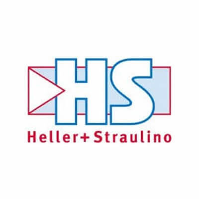 Sponsor Heller + Straulino