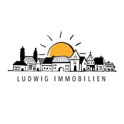 Sponsor Ludwig Immobilien