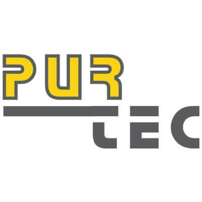 Sponsor Purtec