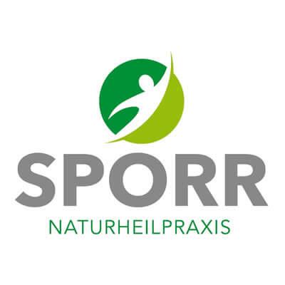 Sponsor Sporr