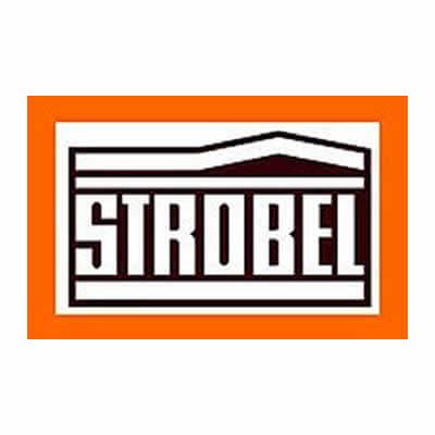 Sponsor Strobel