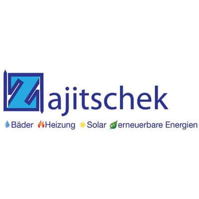 Sponsor Zajitschek